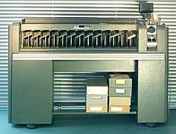 パンチカードソーター1949.jpg