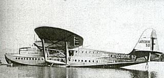フランス飛行艇.jpg