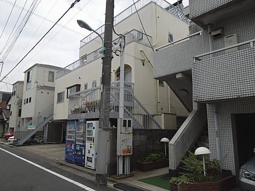 プロレタリア美術学校跡.jpg