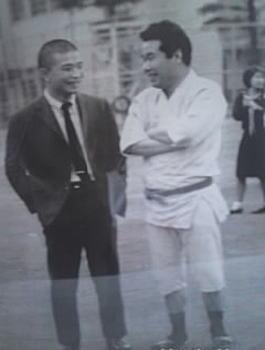 マコ岩松・渥美清1960年半ば.jpg