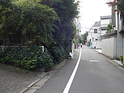ミニ商店街2.JPG