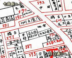 ミニ商店街出前地図.jpg