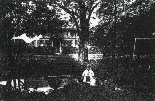 メーヤー館1912.jpg
