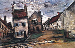 モラン風景1928.jpg