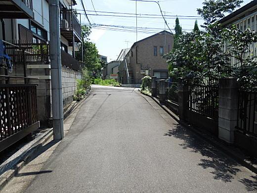 七曲坂土手跡2.JPG