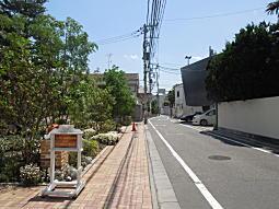 七曲坂筋1.JPG