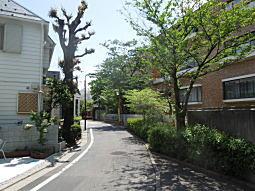 七曲坂筋2.JPG
