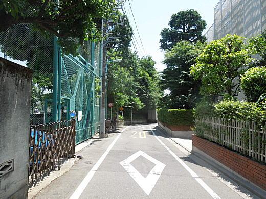 七曲坂筋3.JPG