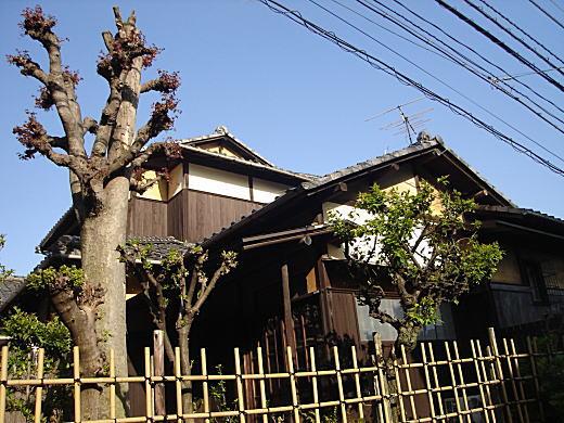 三ノ坂近代建築.JPG