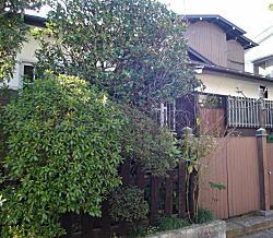三ノ坂邸1.JPG