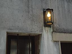 三岸アトリエ03.jpg