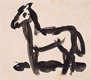 三岸好太郎「馬」.jpg
