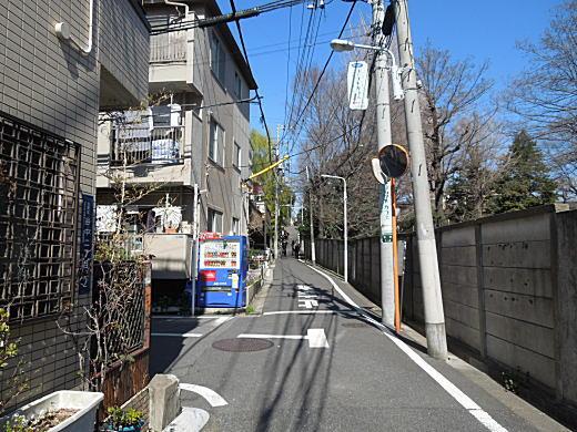三浦坂(モデル坂).JPG