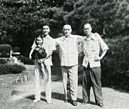 三輪邸庭1951.jpg