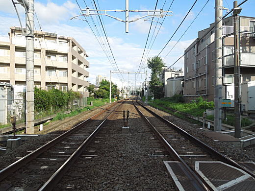 上屋敷駅跡.JPG