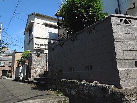 上戸塚397番地01.JPG