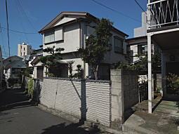 上戸塚397番地02.JPG