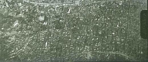 上落合1941(1).jpg
