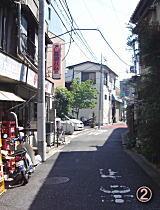 上落合商店街2.JPG