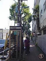 上落合商店街3.JPG