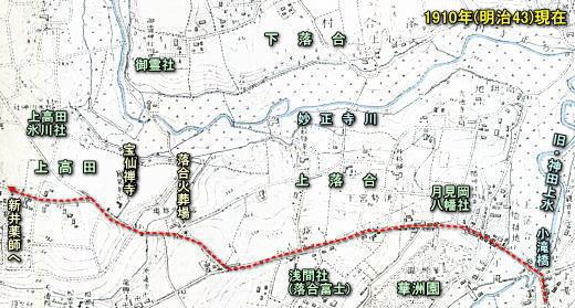 上落合地形図1910.jpg