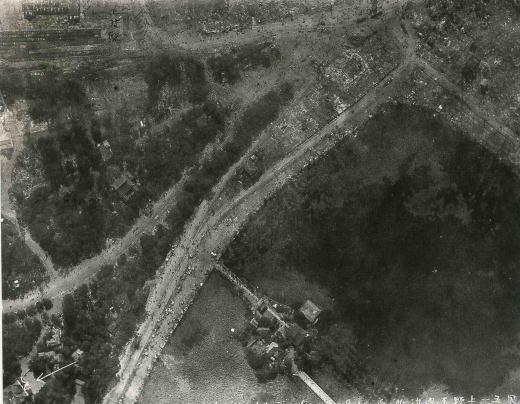 上野不忍池19230905.jpg