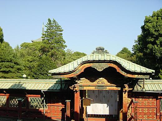上野東照宮.JPG
