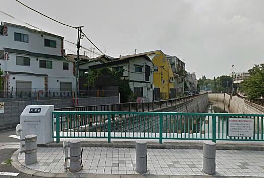 上高田422.jpg