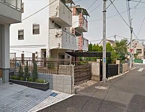 上高田422番地現状.jpg