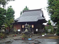 下落合(中井)御霊神社.JPG