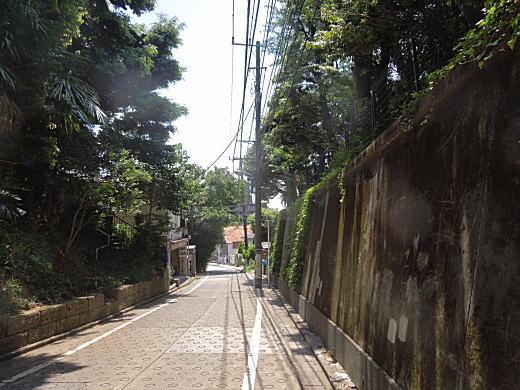 下落合の街角03.JPG