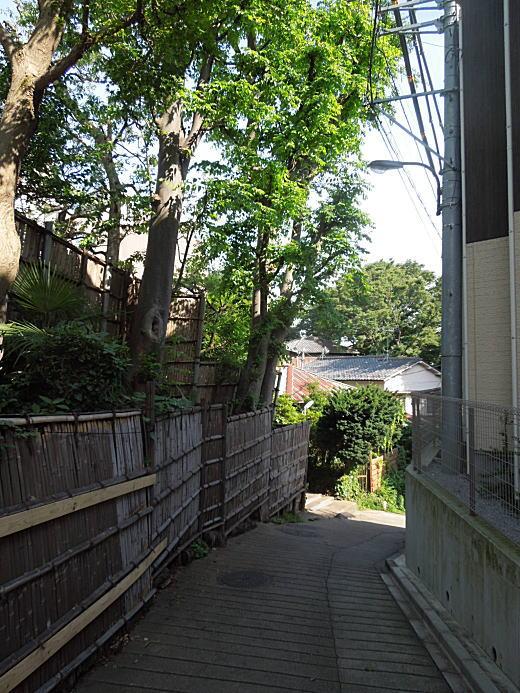 下落合の街角08.JPG