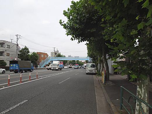 下落合みどり幼稚園歩道橋1.JPG