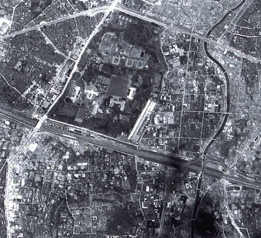下落合東部19450517.jpg