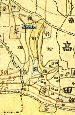 下落合目白駅谷間1880.jpg