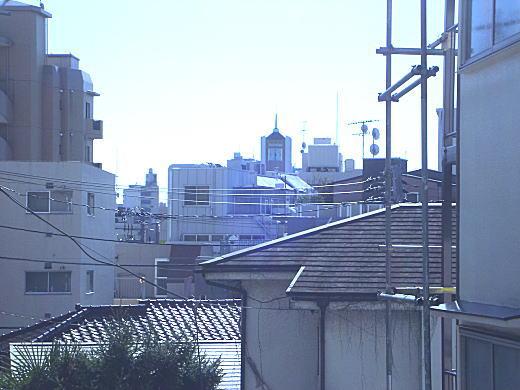 下落合眺望03.JPG