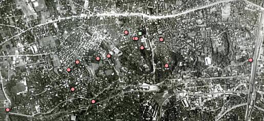 下落合空中1936.JPG