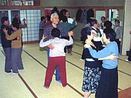 下落合老人会館1994頃.jpg