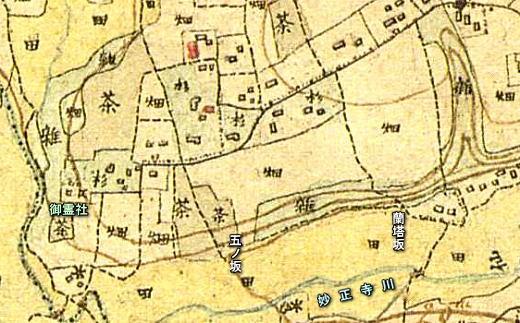 下落合西部1880.jpg