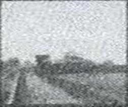 下落合風景12.jpg