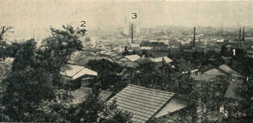 下落合風景写真1963_3.jpg