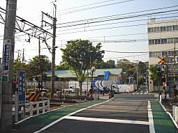 下落合駅跡.JPG