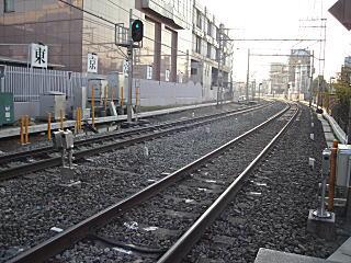 下落合駅跡1.JPG