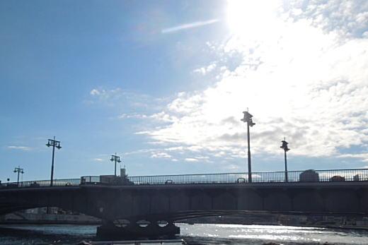両国橋2.jpg