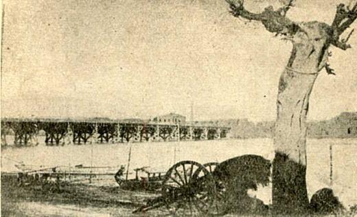両国橋旧2.jpg