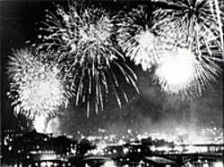 両国花火大会1956.jpg