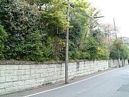 中ノ道大谷石垣1.JPG
