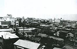 中井1丁目1978.jpg