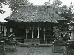中井御霊社1980年代.jpg