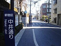 中井通り.jpg